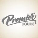 Premier Liquids Swag