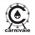 Carnivale Liquids