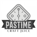 Pastime Craft Juice