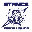Stance Liquid