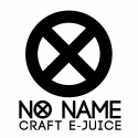 No Name Craft E-Juice