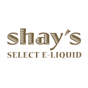 Shay's Select E-Liquid