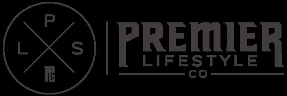 PremierLiquids.com