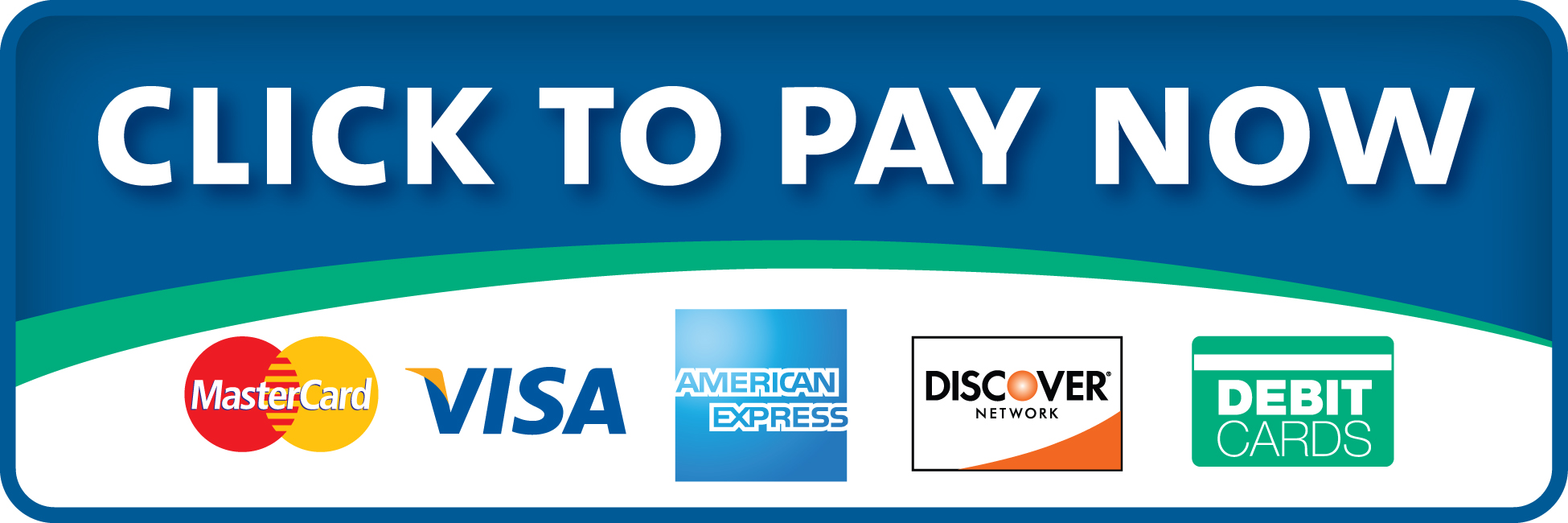 CLICK IMAGE FOR PAYMENT